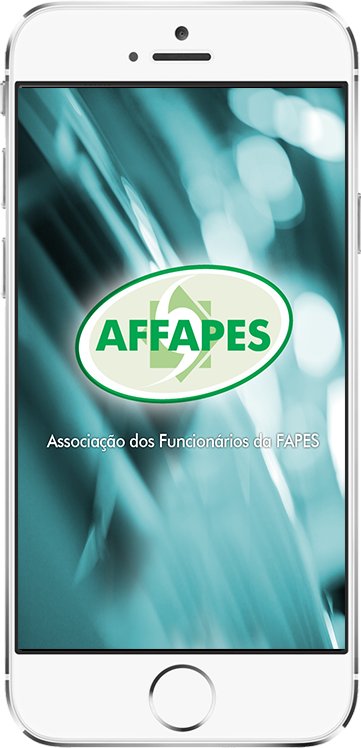 AFFAPES