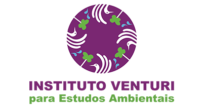 MULTIMEDIA DESIGN STUDIO-CLIENTES 0029 INSTITUTO-VENTURI