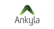 MULTIMEDIA DESIGN STUDIO-CLIENTES 0002 ANKYLA