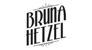 MULTIMEDIA DESIGN STUDIO-CLIENTES 0009 BRUNA-HETZEL