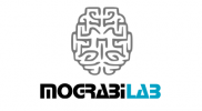MULTIMEDIA DESIGN STUDIO-CLIENTES 0032 MOGRABI-LAB