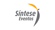 MULTIMEDIA DESIGN STUDIO-CLIENTES 00442 SINTESE-EVENTOS